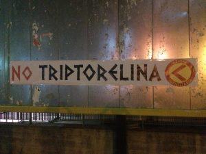 Azione Identitaria contro la triptorelina-LameziaTermeit