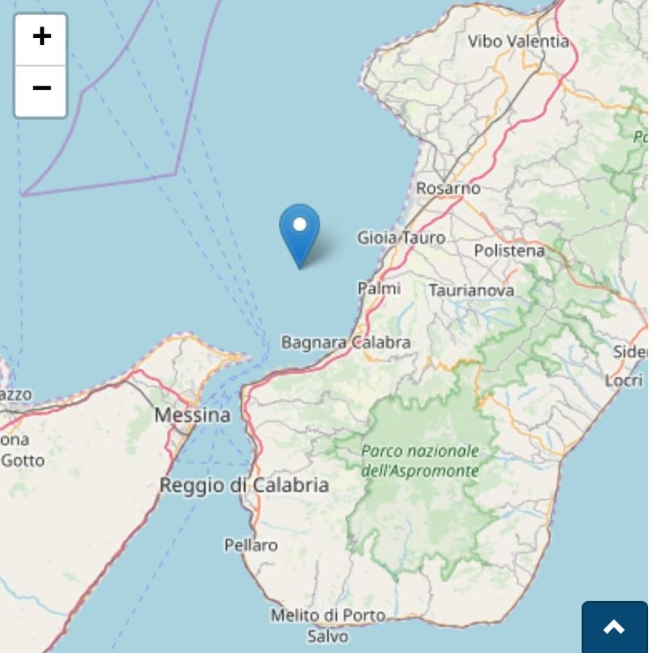 terremoto in Calabria-LameziaTermeit