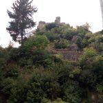 Italia nostra denuncia l'abbandono dei beni storici-LameziaTermeit