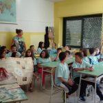 missione speciale per l'isituto don milani-LameziaTermeit