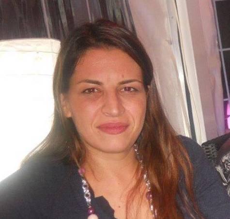 Katya Gentile