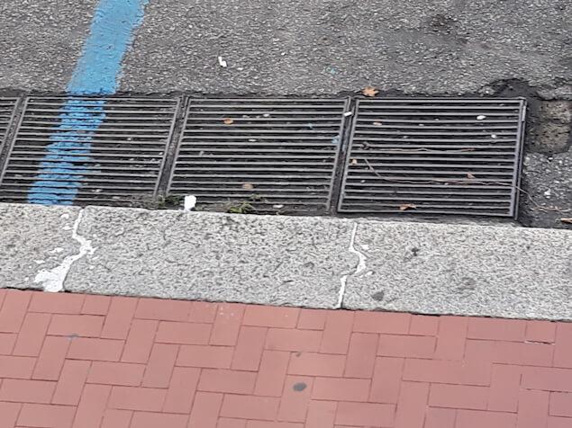 branca manutenzione caditoie stradali-2