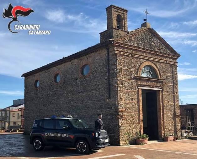 cc_carabinieri