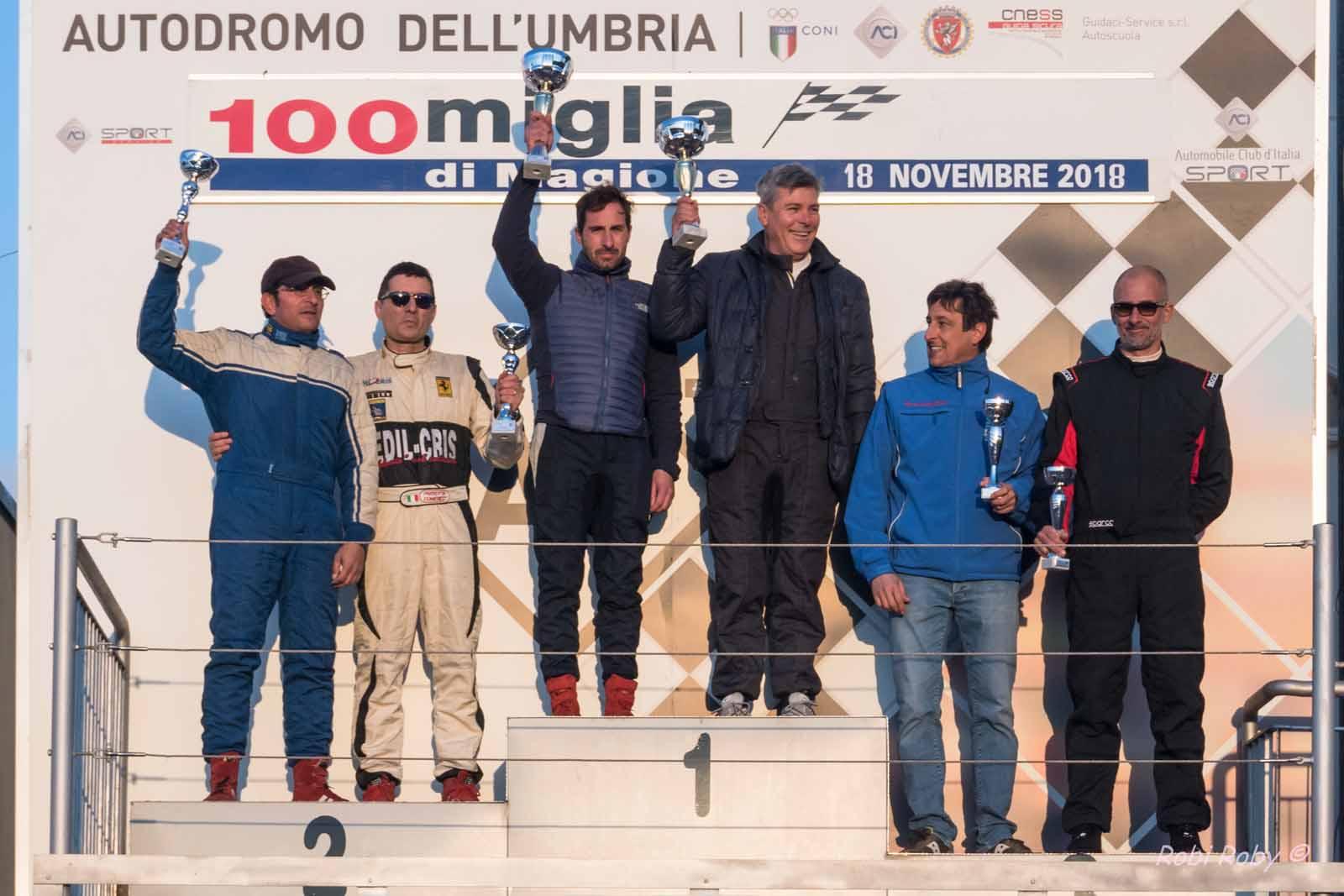 podio_100_miglia_magione