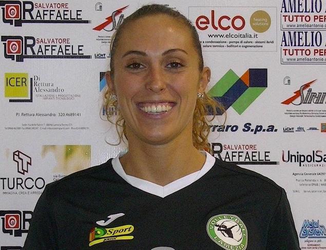 Stefania Papa