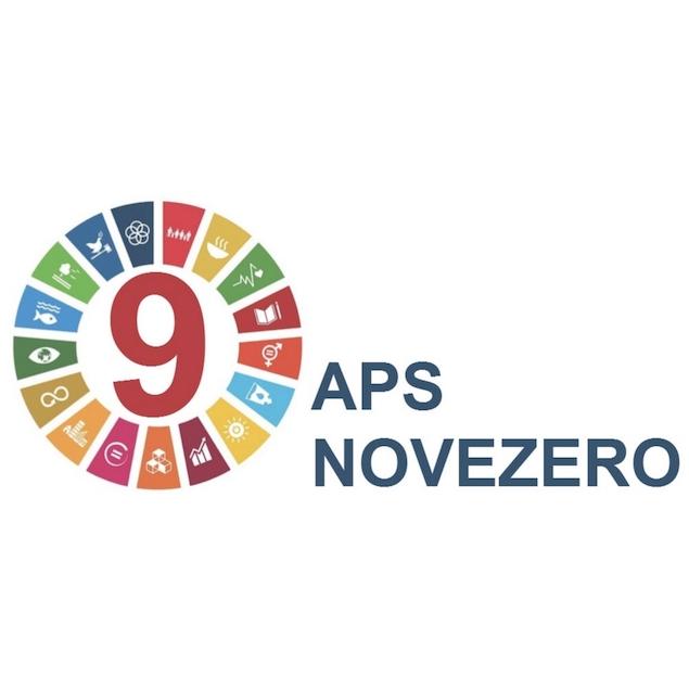 Logo Aps Novezero