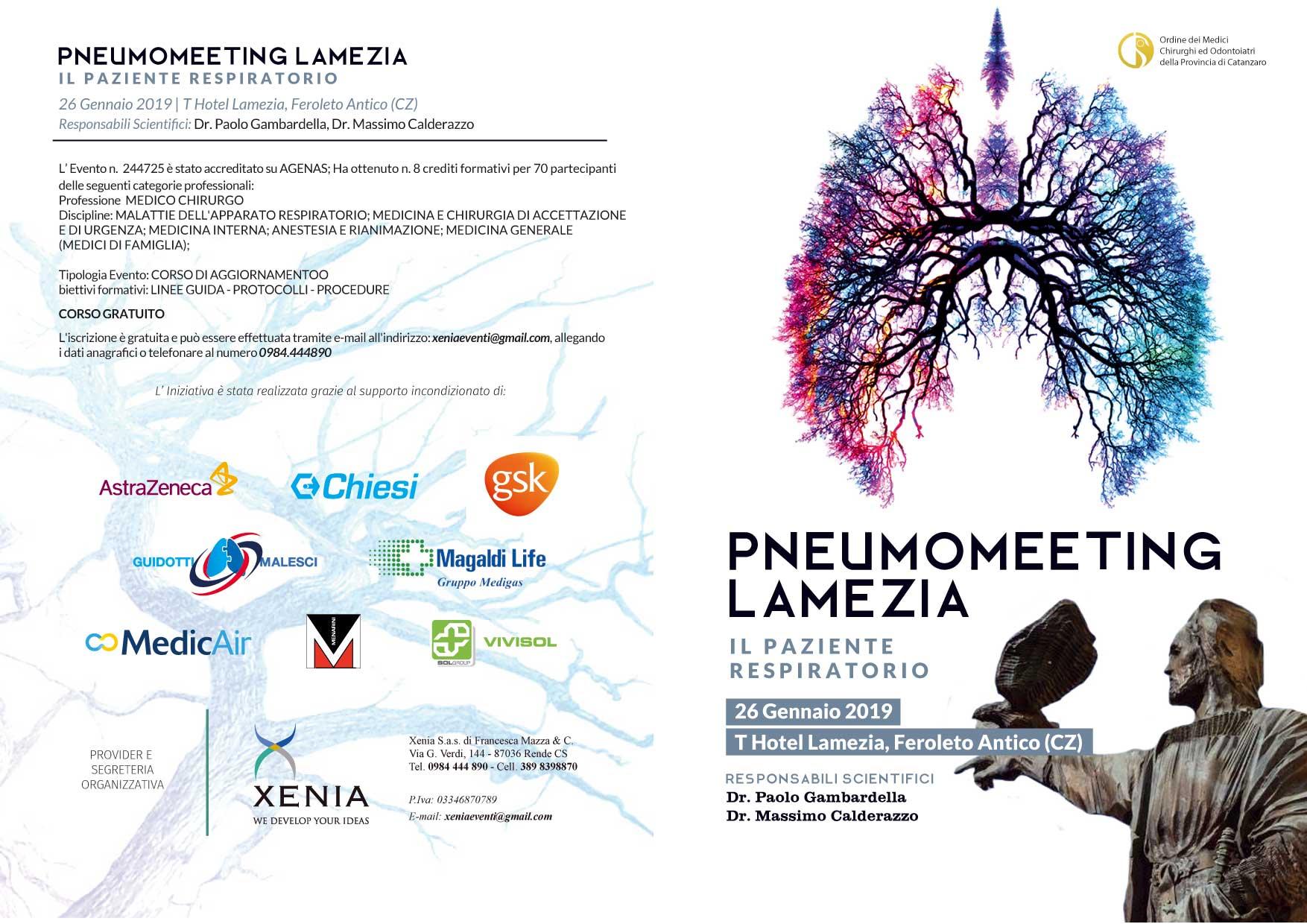 asp catanzaro organizza convengo su pneumologia-LameziaTermeit