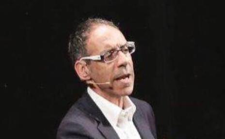 Filippo Zema