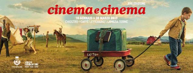 lamezia summertime 2018