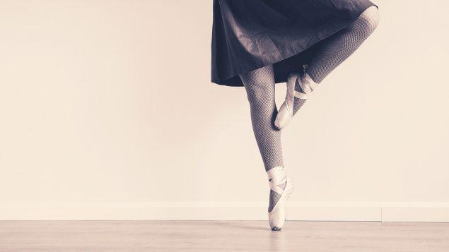 Lamezia. Presentazione seconda edizione Lamezia in Danza