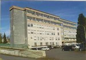 ospedale serra san bruno