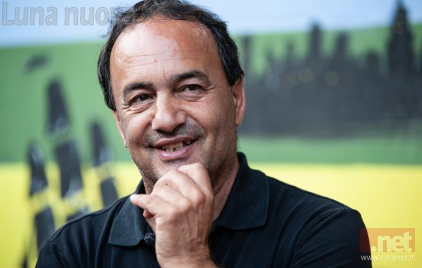 Domenico Lucano