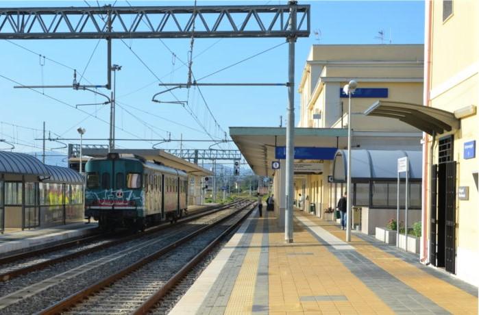 Riparte Tropea Line, costa degli dei Calabria