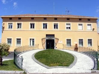 carcere cosenza