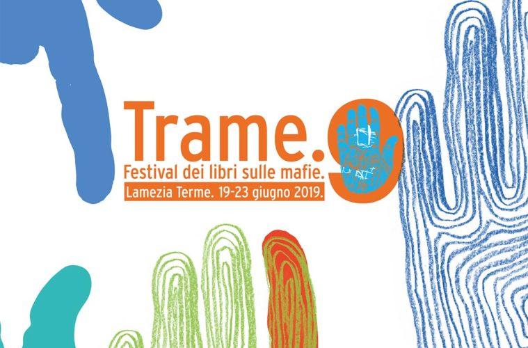 trame 9 festival