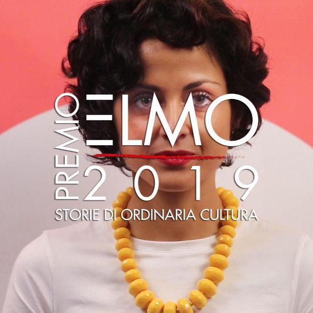 """Mancano poche settimane dall'appuntamento con il """"Premio Elmo"""" che si svolgerà martedì 6 agosto 2019 nel sagrato della Chiesa di San Teodoro."""