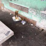 Branca (Lega): da dieci anni il Comune ha abbandonato tutti i mercatini