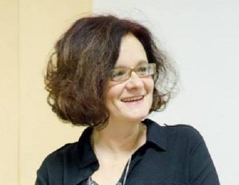 Clara Cerri