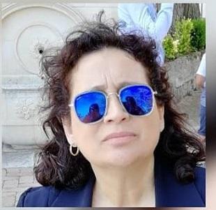 Nadia Donato_presidente di Senzanodi-donneinsieme
