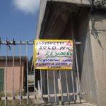 Lamezia. Emergenza rifiuti a San Pietro Lametino