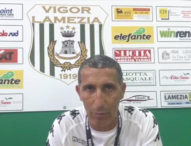 Rosario Salerno