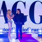 Anton Giulio Grande presidente di giuria alla finale nazionale di Miss Red Carpet 2019