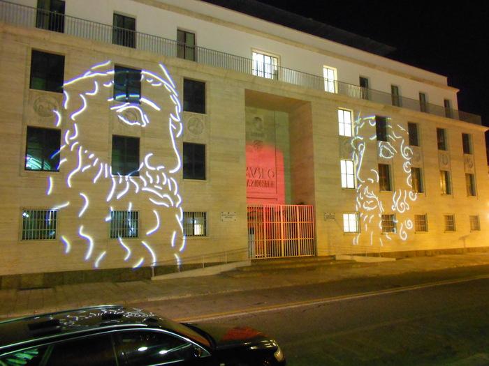 Museo Reggio Calabria: ad agosto 50mila visitatori