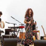 Radicamenti 2019 chiude su Monte Cocuzzo con Teresa De Sio