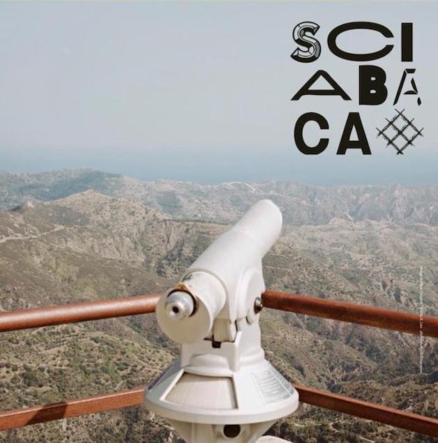 Soveria Mannelli (CZ). Al via lo Sciabaca Festival