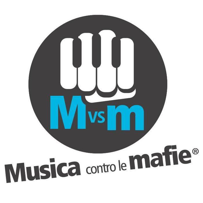 Torna 'Musica contro le mafie'