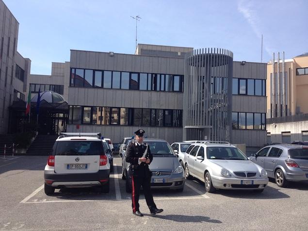 Giustizia: il tribunale per i minorenni di Catanzaro