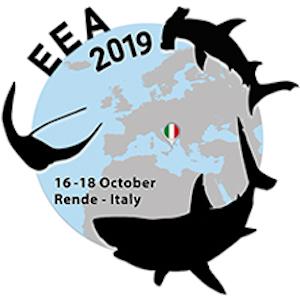 All'Università della Calabria il XXIII Congresso Europeo sugli squali
