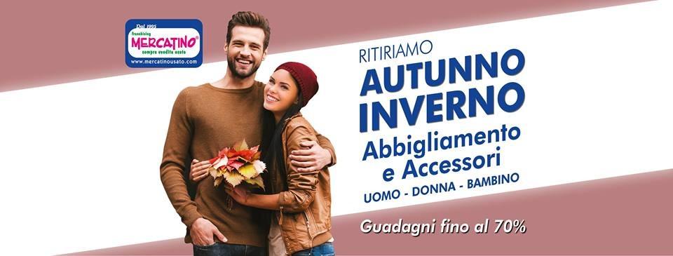 """5-6 ottobre, arriva il """"Festival Culturale del Riuso"""" anche a Lamezia Terme"""
