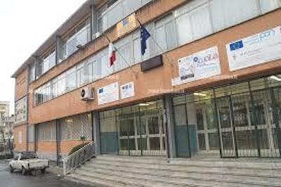 Liceo classico Fiorentino