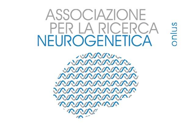 associazione ricerca neurogenetica