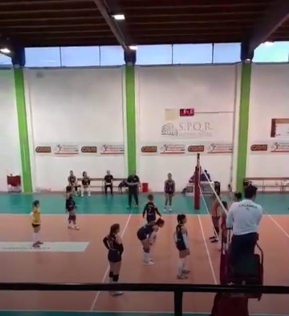 Raffaele Lamezia Todo Sport