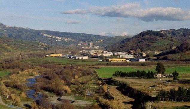 Marcellinara (CZ). Energia rinnovabile dai terreni incolti per ridurre le tasse
