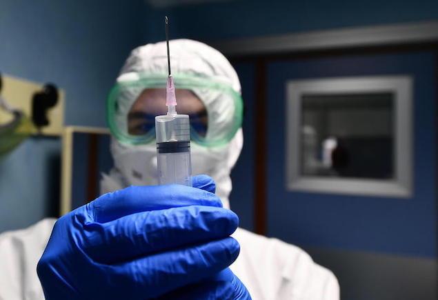 Coronavirus: un caso sospetto anche in Calabria