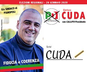 gianluca-cuda