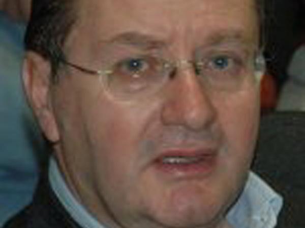 Giuseppe Varrina