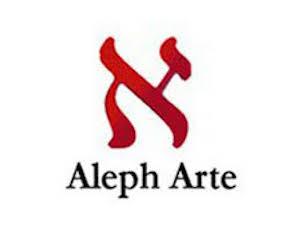 aleph arte