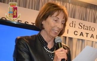 Amalia Di Ruocco