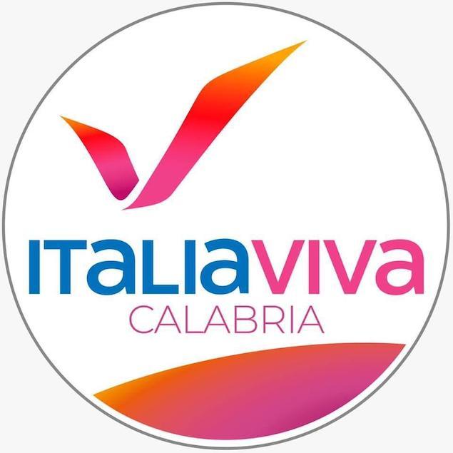 Italia Viva Calabria