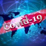 Coronavirus. Un nuovo caso di positività a Lamezia