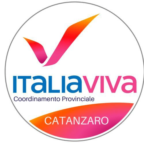 italia viva catanzaro