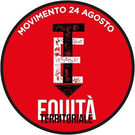 Movimento24Agosto Calabria