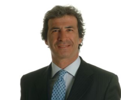 Federico Maurizio D'Andrea