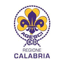 Agesci Calabria