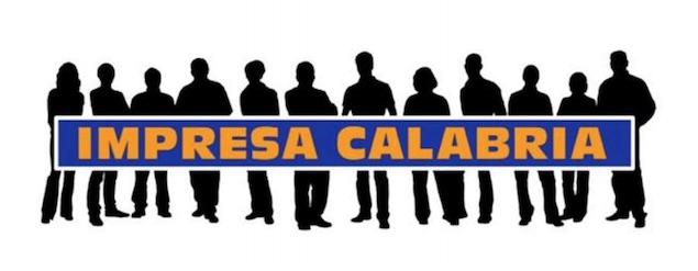 Associazione Impresa Calabria