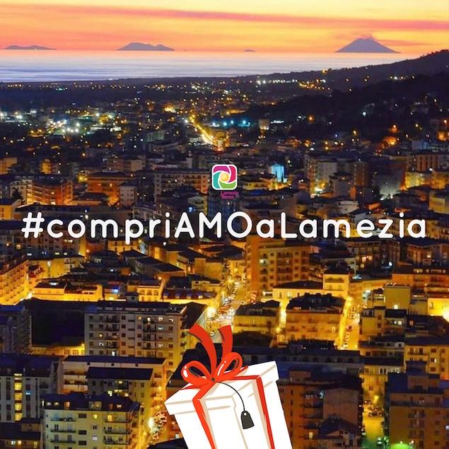 #CompriAMOaLamezia. Nuovo contest fotografico di Igers Lamezia Terme